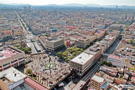 imagenes satelitales fotografia aerea fotograf 237 as a 233 reas de guadalajara vintage bernardo garcia