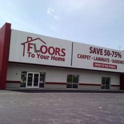floors to your home flooring lafayette square