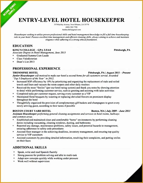 Journeyman Electrician Description 7 pharmacy resume exle free sles exles format resume curruculum vitae