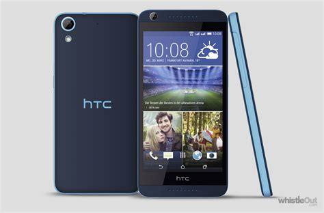 htc desire c price specifications features comparison htc desire 626 prices compare the best plans from 0