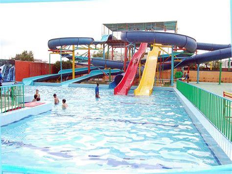ticket surat top 5 water parks in surat ticket price location