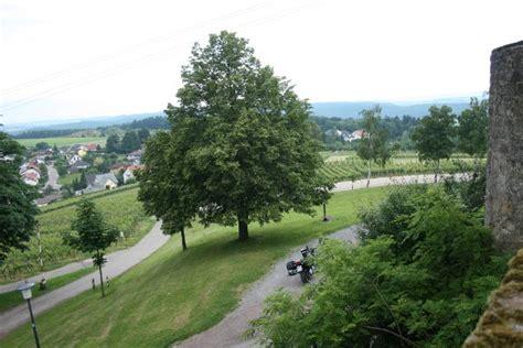 Motorrad Tour Heidelberg by Homepage Motorrad Fahren Kraichgau Motorradtour Tour Im