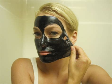 Masker Boscia boscia black mask related keywords suggestions boscia