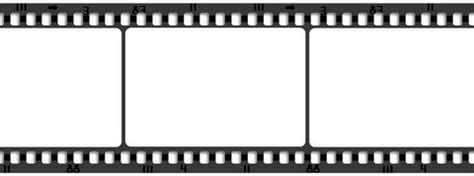 Powerpoint Timeline Template Using Filmstrip Filmstrip Powerpoint Template