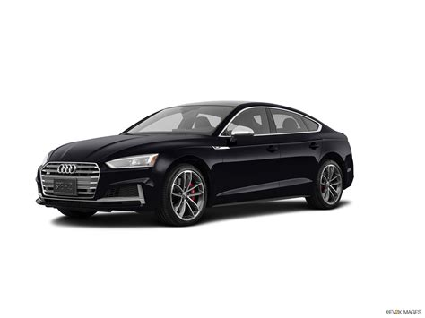 Audi S5 Sportback 3 0 Tfsi by Car Pictures List For Audi S5 Sportback 2018 3 0 Tfsi