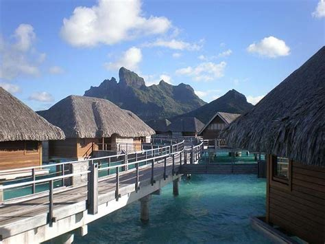 17 best images about overwater bungalows on pinterest 17 melhores ideias sobre overwater bungalows no pinterest