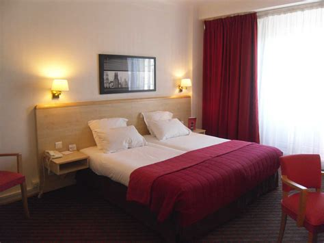 chambre sup駻ieure chambres suites chambre sup 233 rieure hotel strasbourg