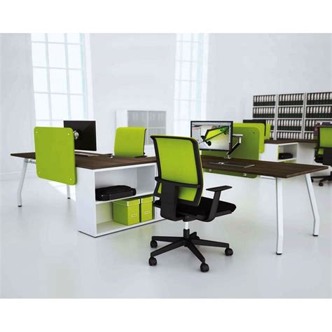 Unique Office Desk Ideas Unique Office Chair Ideas Modern Computer Desk Designs Green White Cool Furniture Design Desks