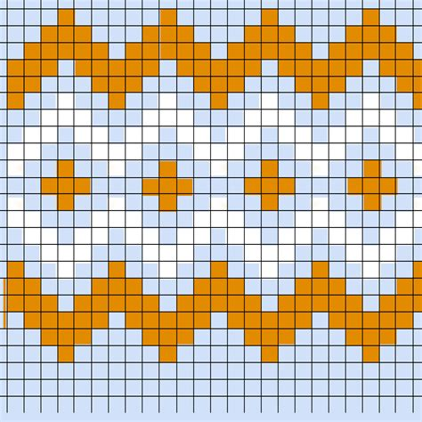 charting knitting patterns fair isle pattern charts images
