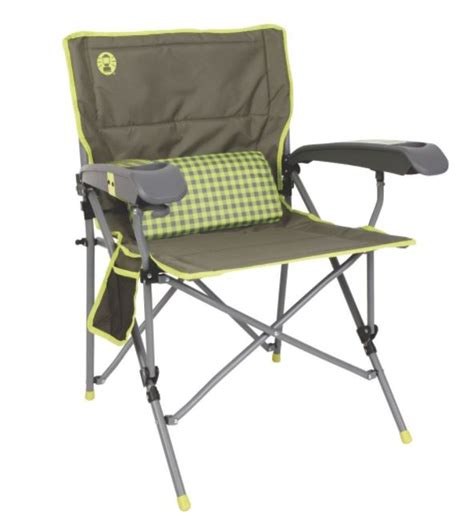 Coleman Is Having A Sale On Cing Gear Dwym Coleman Patio Chairs