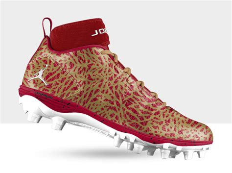 nike id football shoes nike id football shoes 28 images superfly iii on nike