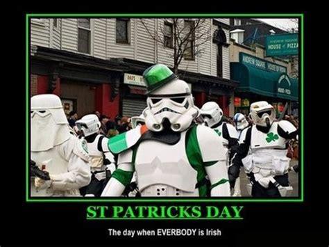 Funny St Patrick Day Meme - more st patrick s day memes 43 pics