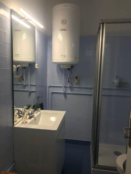 remodelacao de casa de banho pequena poliwork