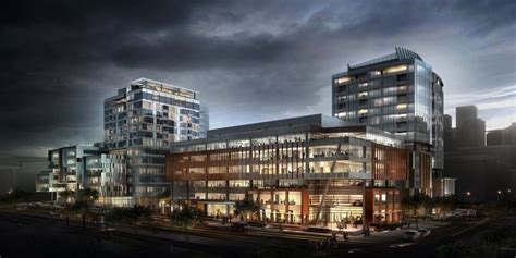 boat building union google plans big expansion in south lake union the