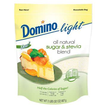 light coupons printable 2 domino light sugar printable coupons