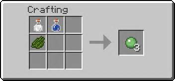 1 6 2 peacefulcraft use all the features via peaceful
