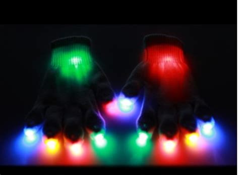 amazing lights emazinglights image search results