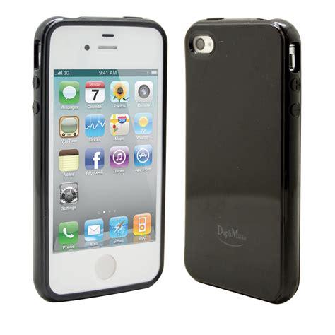 funda protectora iphone 4 duplimax funda protectora iphone 4