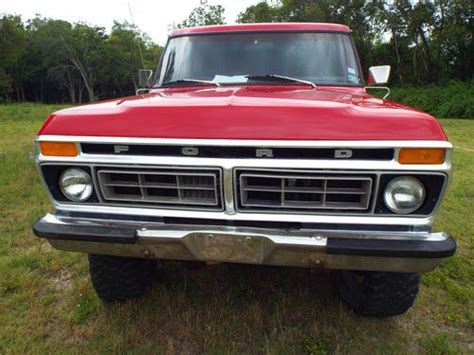 auto air conditioning repair 2009 ford f series super duty electronic valve timing sell used 1976 ford f 100 shortbed xlt four wheel drive highboy auto air conditioning in san