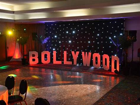 bollywood themed events bollywood theme for a college fresher s party projects