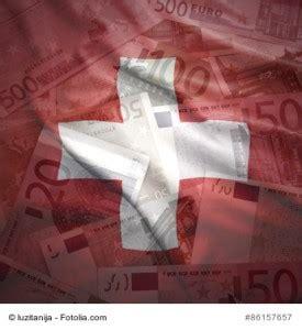 schweizer banken kredit ohne schufa ᐅ kredit ohne schufa check kredit trotz schufa mit