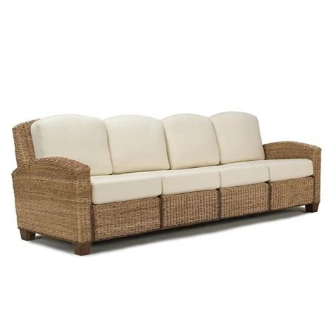 sofa in sections sofa in sections sofa in sections cleanupflorida
