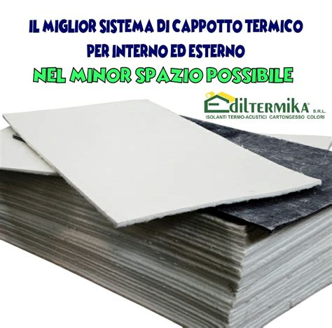 costo intonaco interno al mq e kc fassa bortolo kg with