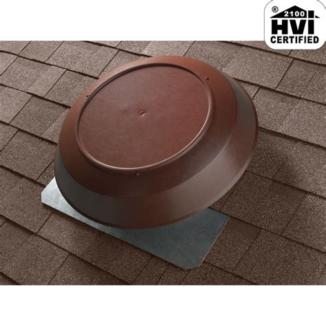 broan 358 attic fan attic fan usa