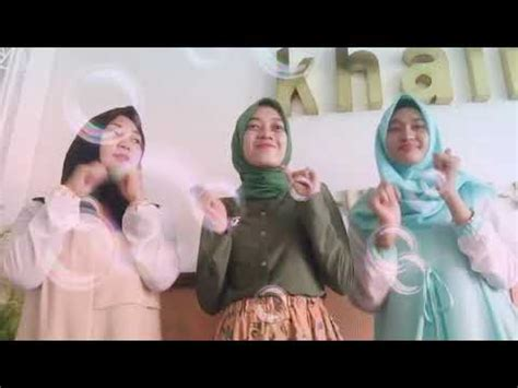 baby shark jawa youtube baby shark dance trio youtube