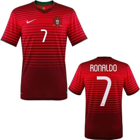 Jersey Multi Sport Portugal Away 2012 C Ronaldo ronaldo jersey real madrid and portugal