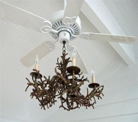 ceiling fans for girls chandeliers design wonderful girls ceiling fan