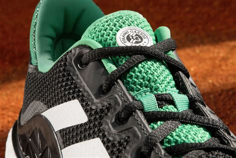 2017 roland garros collection by adidas