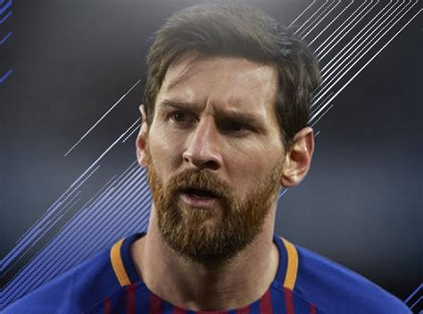 lionel messi bio net worth career married wife