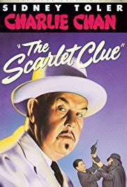 the scarlet clue 1945 full movie the scarlet clue 1945 imdb