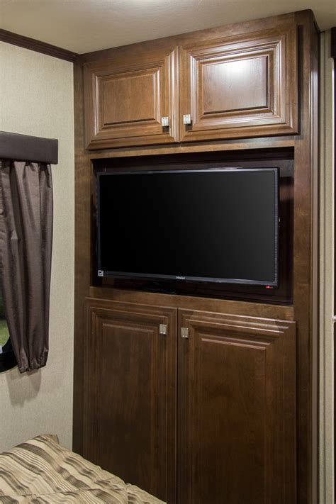 Entertainment Center For Bedroom by Voltage 3950 Bedroom Entertainment Center Mcneills On Wheels
