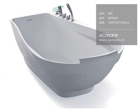 european style bathtubs european style of bath tubs modern bathtubs other