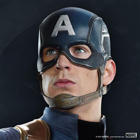captain america wallpaper portrait captain america le soldat de l hiver la dur 233 e du film