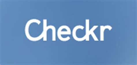 Background Check Api Checkr Gets 9m For Background Check Api Silicontap