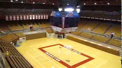 Oldest Basketball Arenas In Use Mba by Ohio State S Basketball Arena