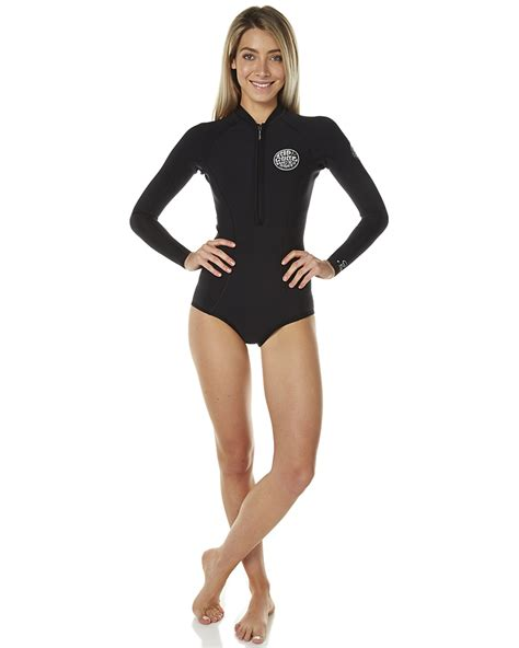 Ripcurl Suits rip curl g bomb front zip high cut suit wetsuit