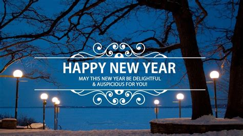 when is the next new year of the rat project echo happy new year inspirational quotes for fb