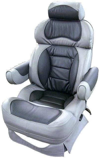 boat captain chair seat covers captain chair seat covers captains chairs van captain