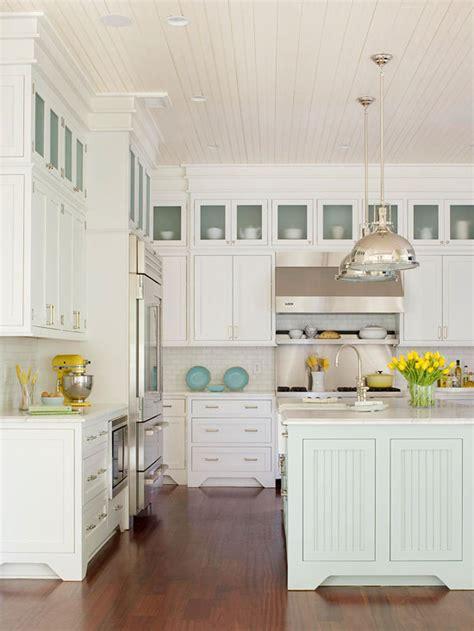 kitchen design rules kitchen design guidelines