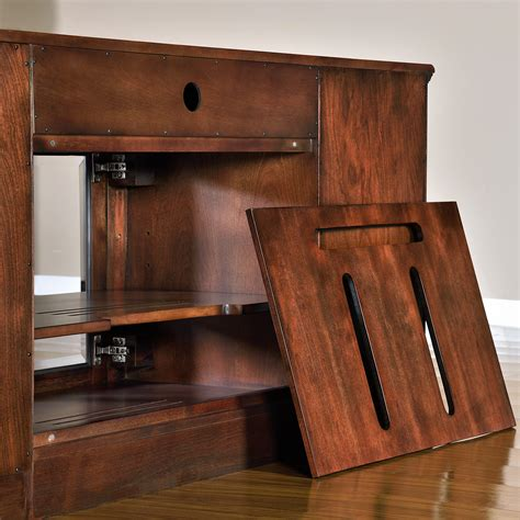 Cabinet Beaumont by Cabinet Beaumont