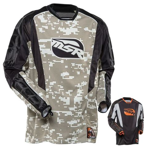 msr motocross gear dp msr xplorer summit motocross jersey 2014 msr