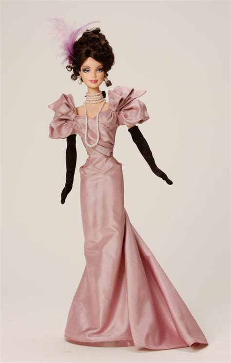 paulbarford heritage ruth barbie doll hd wallpapers