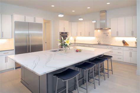 custom homes gallery luxury estates  devonshire custom