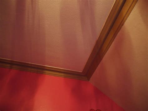 Smooth Ceiling Paint by Paint 3 Rooms Smooth Sloping Ceilings Painting