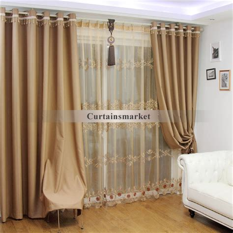 home decor design draperies curtains living room curtains designs peenmedia com