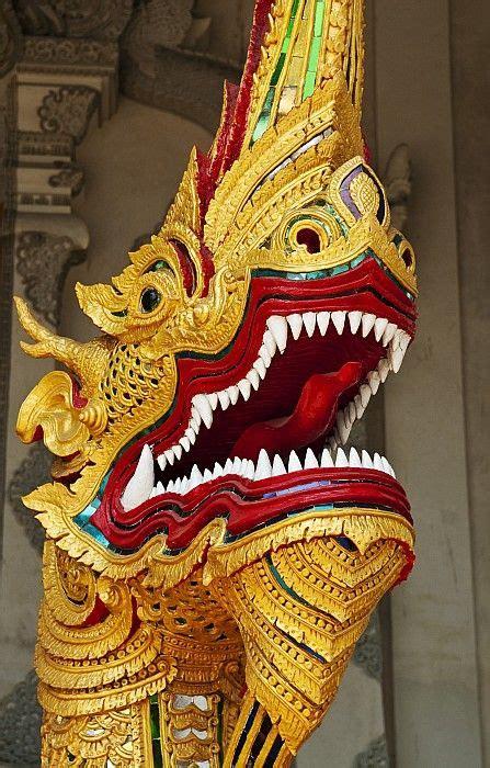 naga tattoo chiang mai 15 best artist prateep kochabua images on pinterest
